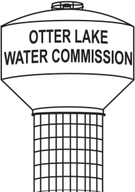 Otter Lake Water Commission